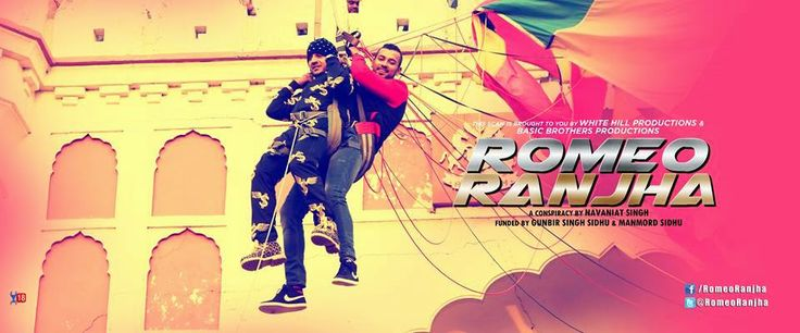 http://romeoranjha.blogspot.in/2014/04/chandri-raat-romeo-ranjha-garry-sandhu.html  https://www.youtube.com/watch?v=Cf-V4OhHJ5o Description : Song - Chandri Raat Movie - Romeo Ranjha Artist -  Garry Sandhu Label - Speed records Lyrics - Kumaar Music - Jatinder Shah  ................................