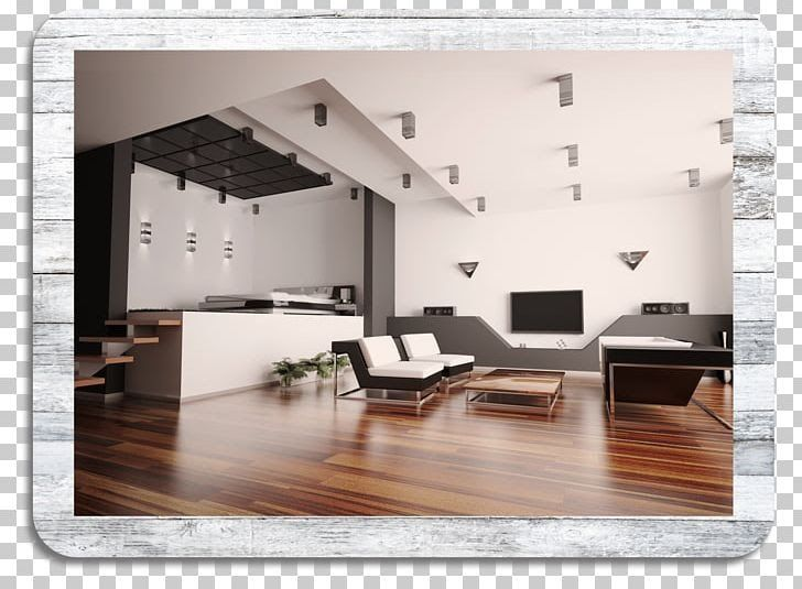 We Work With Designers In The Same Way Publishing Houses Work With Their Authors The Result Interior Design Software Bauhaus Interior Bauhaus Interior Design