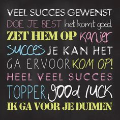 succes quotes nederlands - Google zoeken