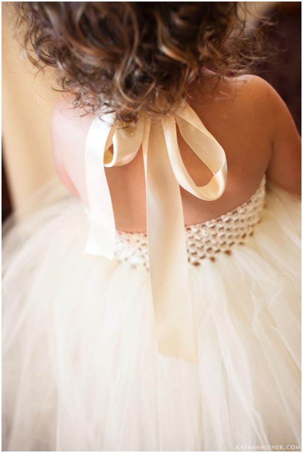 A Costa Mesa California Wedding By Kaysha Weiner Photography