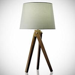 Lastest Glass Table Lamp From Sainsbury39s  Table Lamps  PHOTO GALLERY