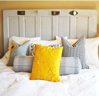 best 25+ cool headboards ideas on pinterest | headboards for beds
