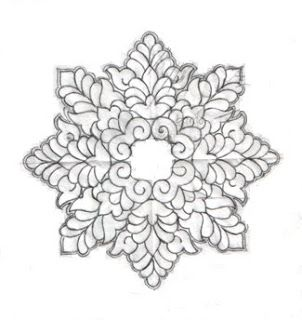 embroidery templates - Pesquisa Google