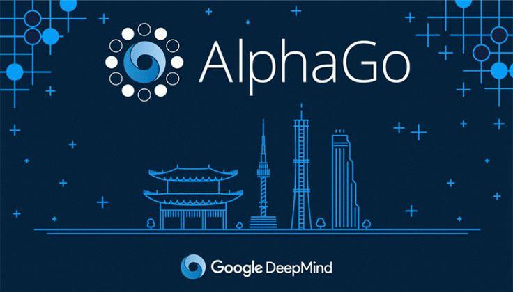 I Do My Best To Protect Human Intelligence: AlphaGo AI