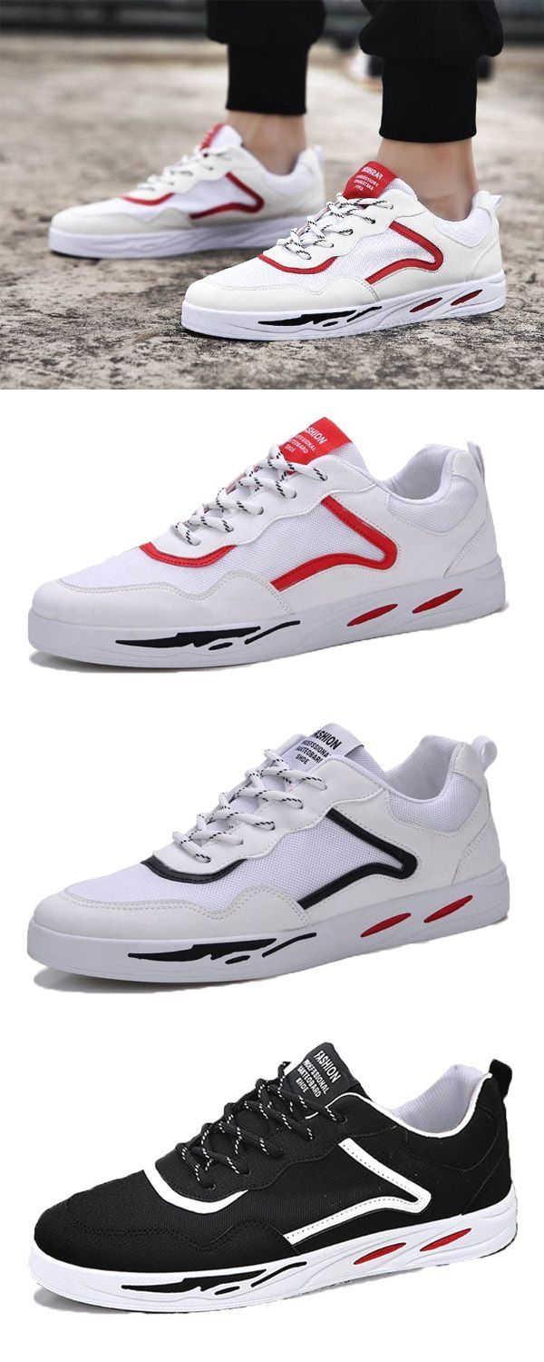 01ef0a5ca596d Men s sport sneakers. Searching for more information on sneakers  Then  simply simply click right here for much more info. Related information.