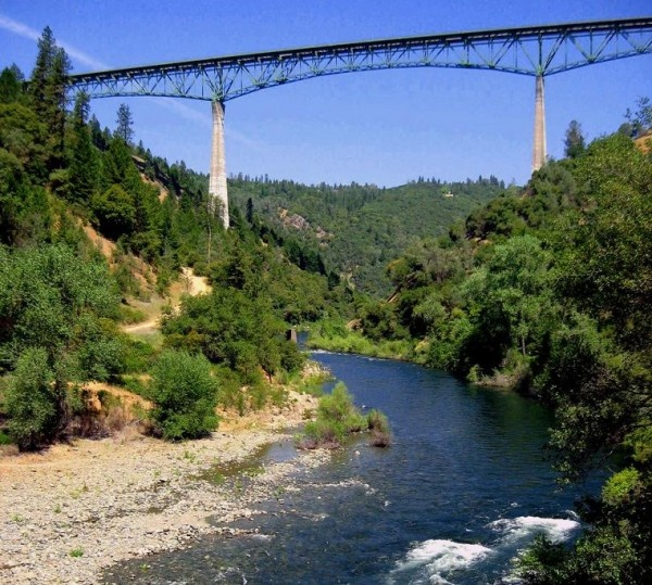 14 best images about local destinations for fishing on for Fishing spots in sacramento