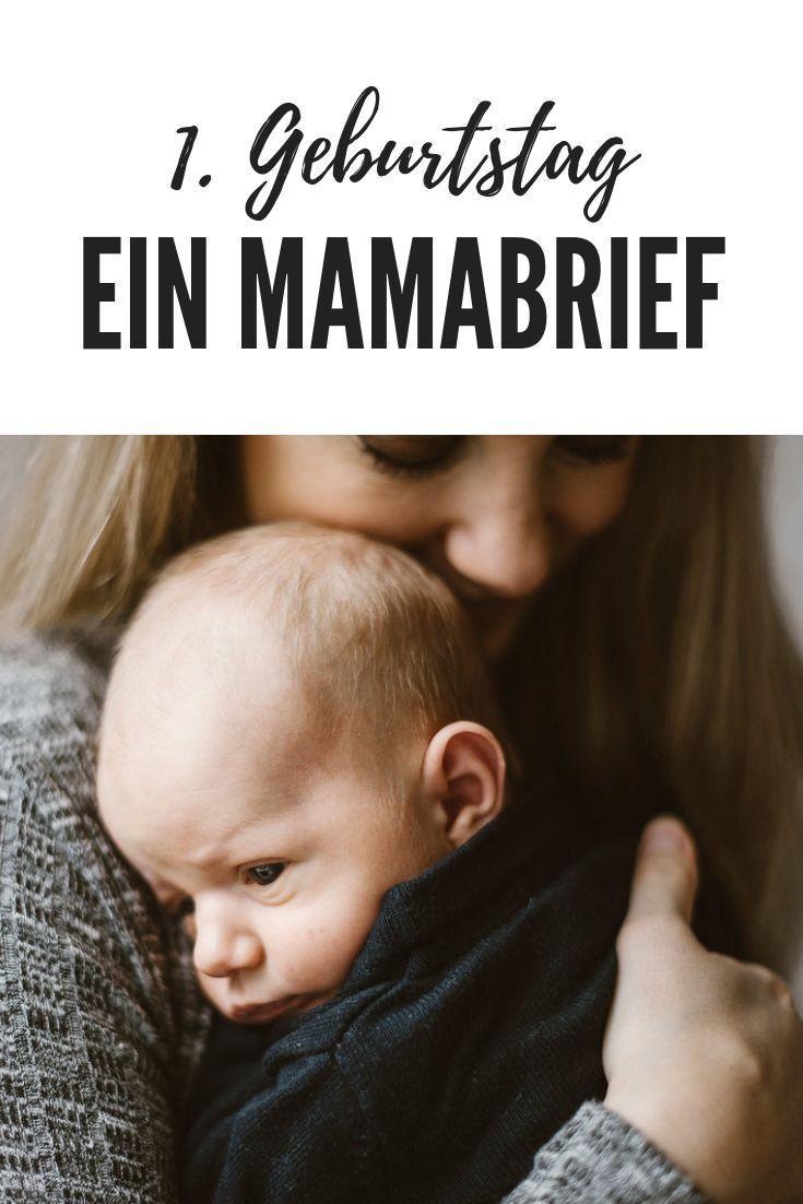 Mein Kleiner Junge Vor Einem Jahr War Ich Unglaublich Schwanger Mit Dir Ich Bin Trotz Symphysenlockerung Und Schrecklichen Sc Mama Wissen Geburt Kind Geburt