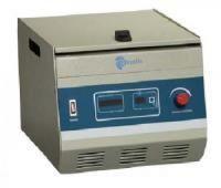 pharmacy instruments manufacturers in india Bluefic India: RECTANGULAR CENTRIFUGE | RECTANGULAR CENTRIFUGE IN...
