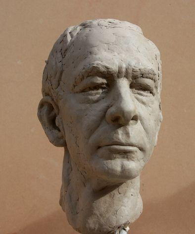 Gaius Cassius Longinus was a Roman consul in the year 171 BCE, together with Publius Licinius Crassus.