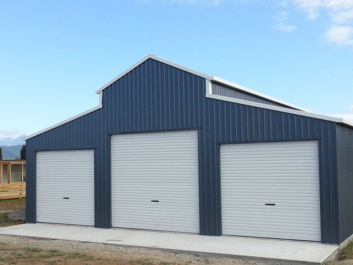 http://totalspan.co.nz/images/phocagallery/thumbs/phoca_thumb_l_heritage-barn-with-three-doors.jpg