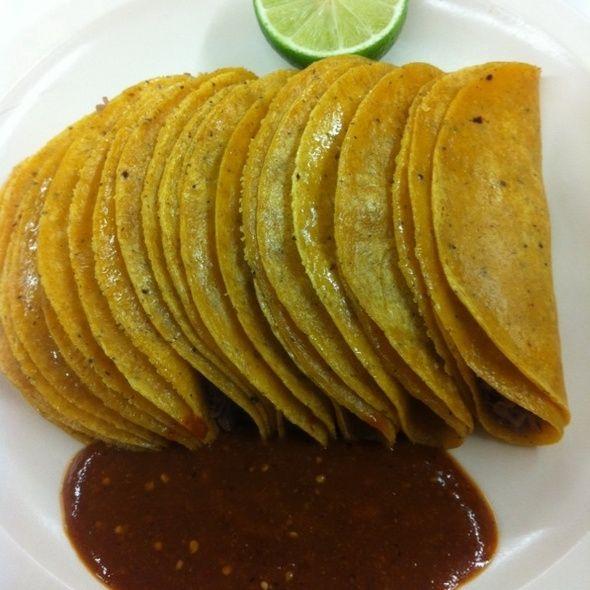 Salsa Estilo Tlaquepaque Te enseñamos a cocinar recetas fáciles cómo la receta de Salsa Estilo Tlaquepaque y muchas otras recetas de cocina.