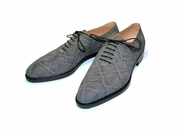 Elephant skin!Shoes Zapatos, Elephant Ears, Handmade Shoes, Men Shoes, Bemer Shoes, Zapatos Elephant, Elephant Skin
