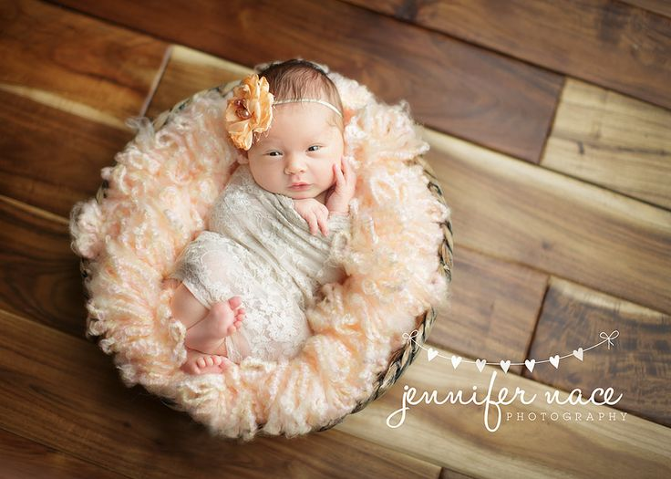 Jennifer nace photography minnesota children senior newborn and family photographer studio news