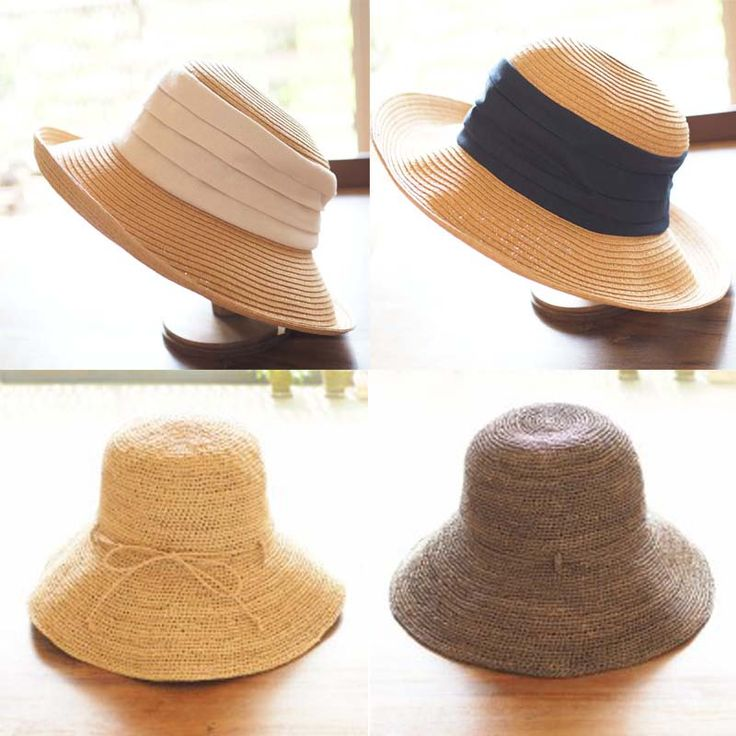 Hat our summer  Long patronize able design that will protect from the strong sun.  Is a hat that will come in handy every year.   ease Andari hat Whittier Viva La Vida RAFFIA Fine crochet hat Russet  http://kanden43.jp/?mode=grp&gid=52533   #HoldinghandsHerat #Summerhat #hat #strawhat #FashionAccessories #LadiesFashion #NaturalFashion #Natural #Naturalsystem #selectshop #Japan