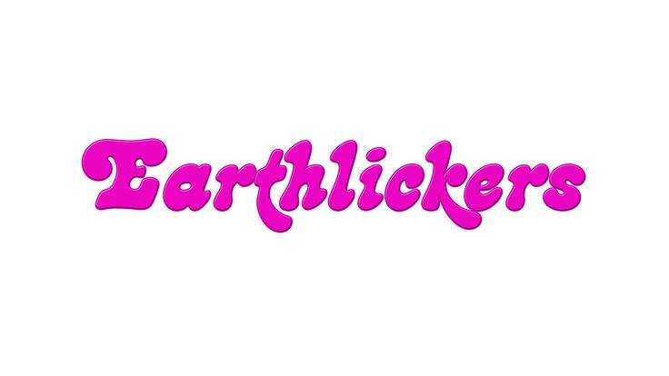 What makes Luvia Petersen an Earthlicker? #cinecouphype