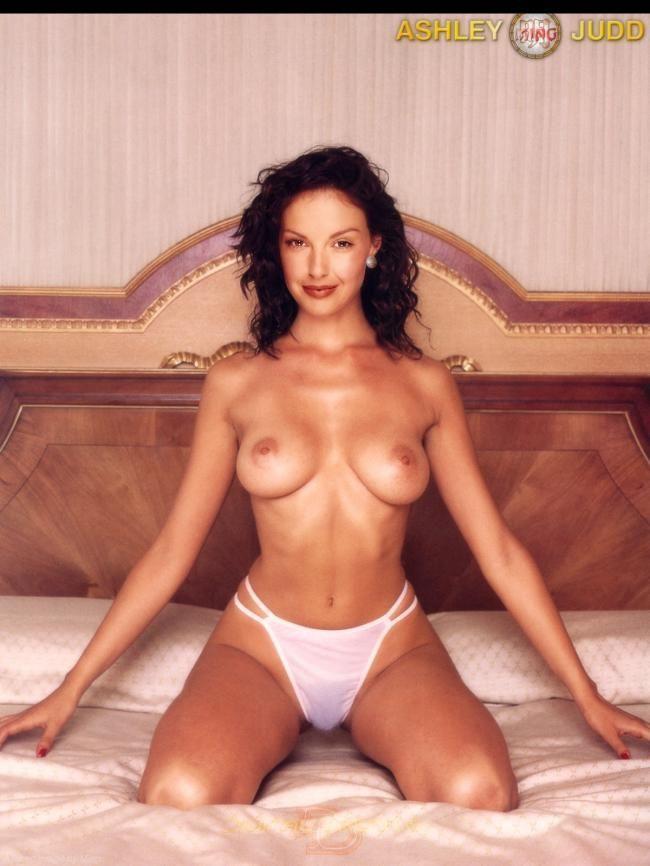 Lexa doig nude, imagenes de virgenes de chicas