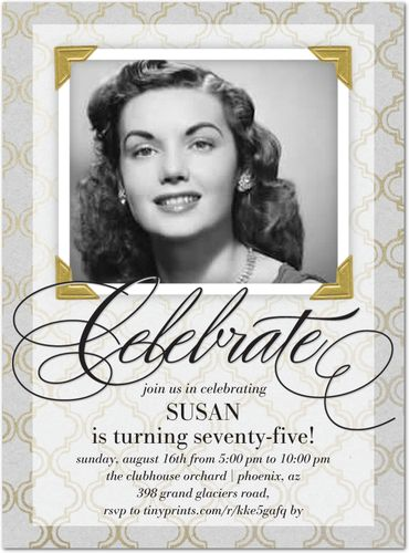 Invitations for 90th birthday party ukranochi invitations filmwisefo
