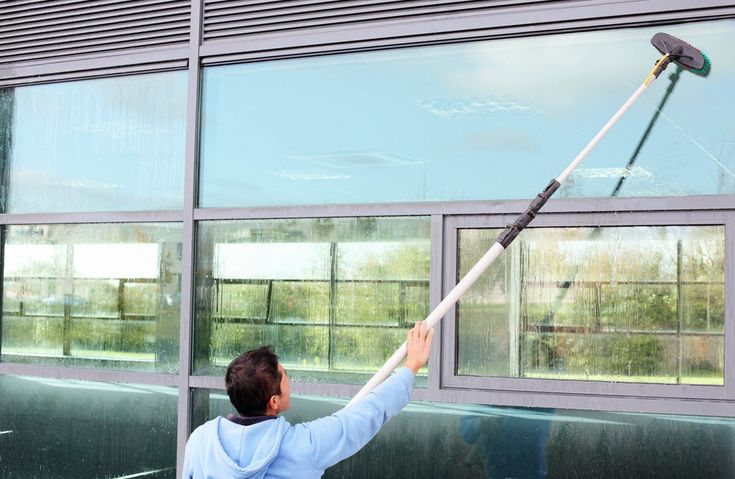 Commercial window cleaning in Perth can make a radical change in how a property is presented.Please give one of our friendly team members a call for your obligation free quote on, (08) 9204 3333 or admin@fctcleaning.com.au