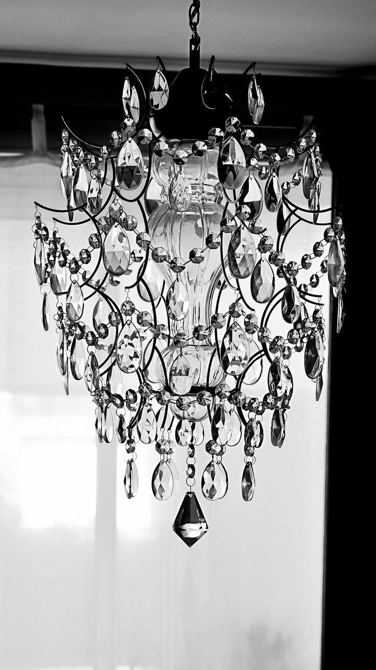 69 best chandelier images on pinterest chandeliers chandelier explore michal gds photos on flickr michal gds has uploaded 837 photos to flickr arubaitofo Image collections