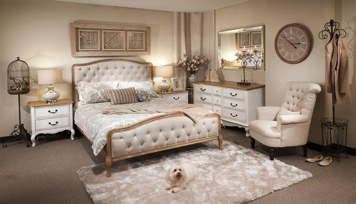 Bedroom Furniture Sale – A Very In-Depth Guide
