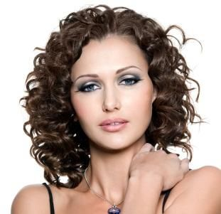haircuts for thinning hair 36 best deva curl cut images on hair cut 4613