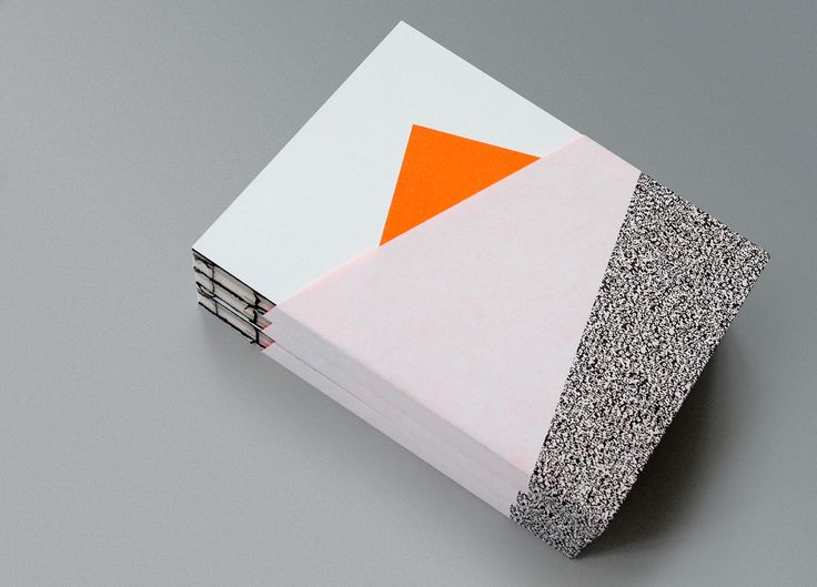 Dynamic City / The publication on Behance