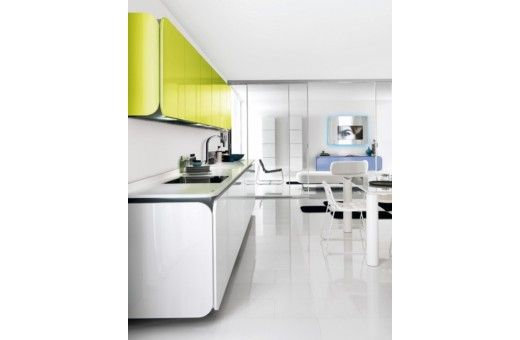 Casa Di Patsi - Έπιπλα και Ιδέες Διακόσμησης - Home Design IT IS 6 - ΚΟΥΖΙΝΑ
