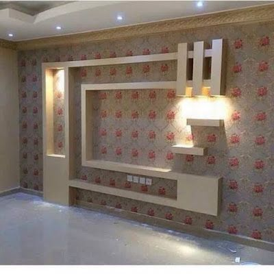 Wall Cupboard Inside Designs best 25+ tv wall unit designs ideas only on pinterest | tv wall