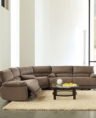 67 best I LOVE my brown sofa images on Pinterest Living room