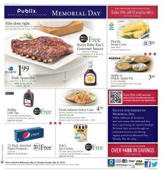 Best  Publix Coupons Ideas On   Publix Florida