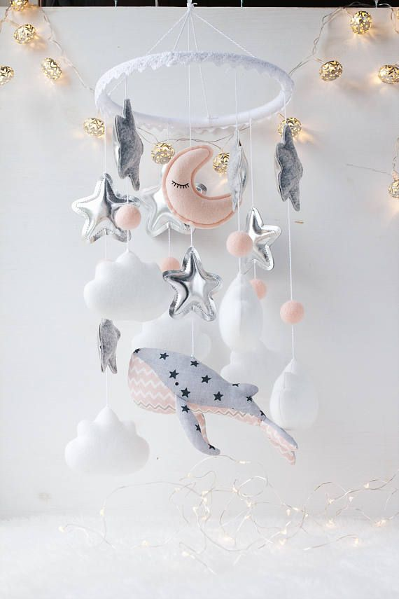 Hey, I found this really awesome Etsy listing at https://www.etsy.com/listing/539303727/baby-mobile-baby-girl-mobile-baby-boy