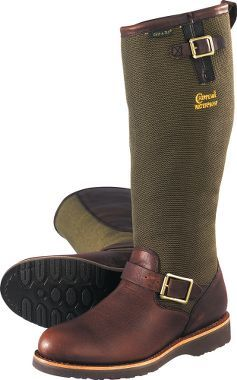 1000 images about fishing shoes waders on pinterest for Waterproof fishing boots