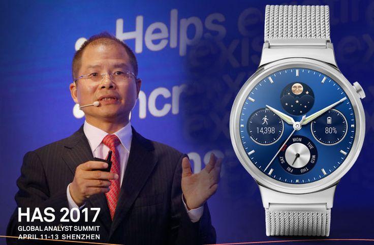 Nositelná elektronika nemá budoucnost, tvrdí CEO Huaweie - https://www.svetandroida.cz/nositelna-elektronika-huawei-201704?utm_source=PN&utm_medium=Svet+Androida&utm_campaign=SNAP%2Bfrom%2BSv%C4%9Bt+Androida