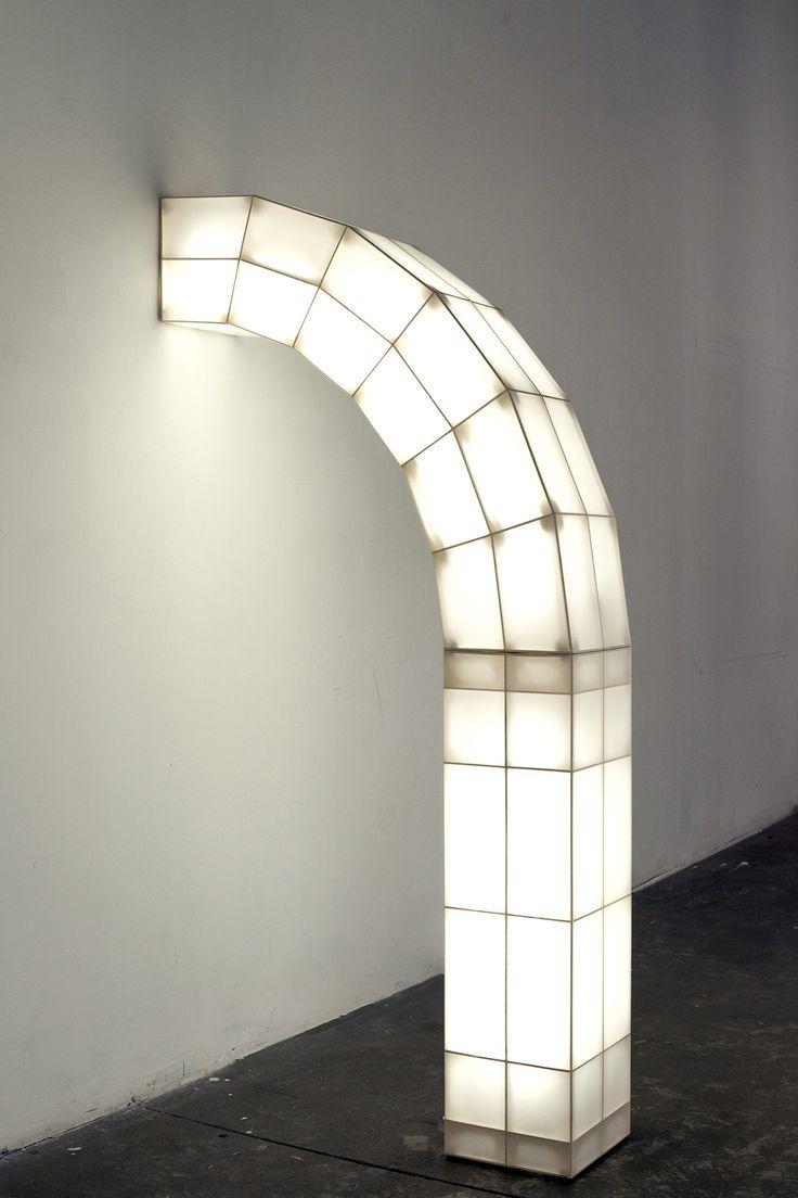 308 best // LIGHTING images on Pinterest | Modern lighting ...
