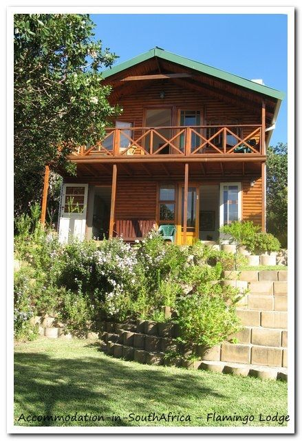 Flaming Lake Self Catering accommodation. http://www.accommodation-in-southafrica.co.za/WesternCape/Hermanus/FlamingoLakeSelfCateringCottages.aspx
