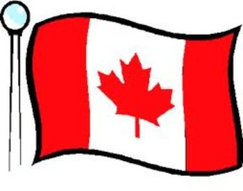 This is a 6 part quiz based on the knowledge learned about the geography of Canada. Part 1: Mix and Match: Capital Cities Part 2: Directional PointsPart 3: True or false answersPart 4: Multiple choice answersPart 5: Write about your provincePart 6: Label map of Canada