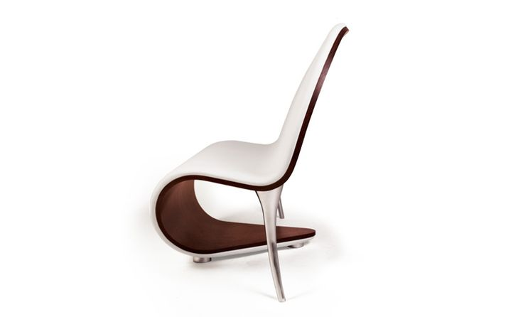 """model """"Heart"""" 