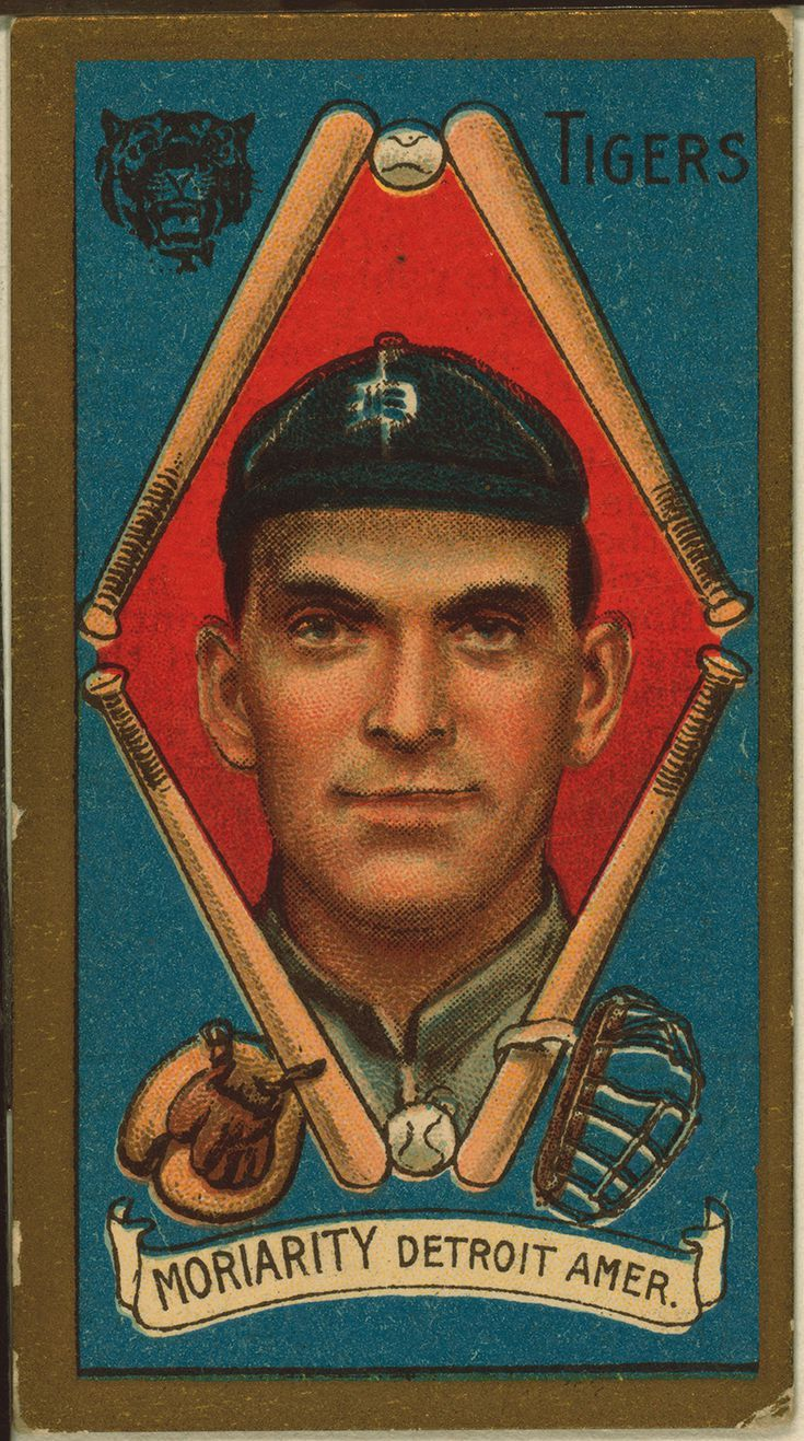 How To Make Sports Card Collecting Your Next Hobby Baseball Card