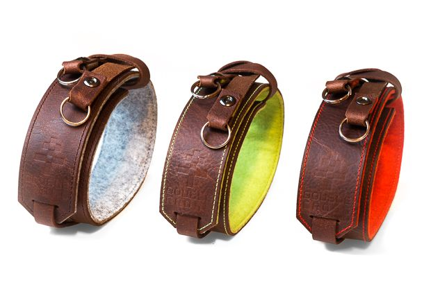 Indiegogo Specials. Leather Camera Strap that blend style and quality | Indiegogo