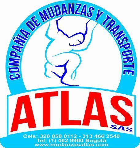 MUDANZAS, TRASLADO DE OFICINAS Y EVENTOS, BODEGAS PERSONALIZADAS  - Otros Servicios - Bogotá