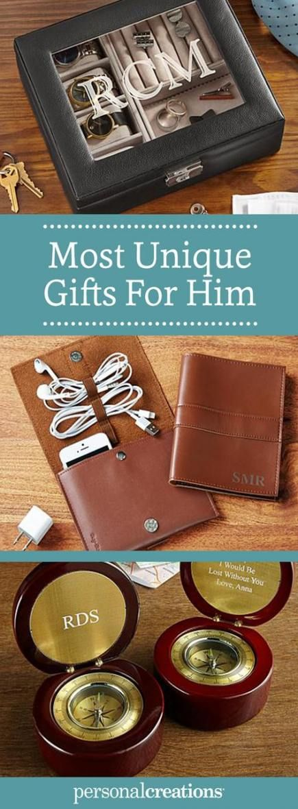 Gifts for guys boyfriend tips 64 ideas