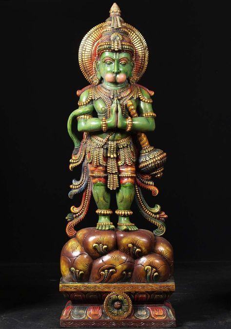 Best 20 Hanuman Ideas On Pinterest Hanuman Tattoo Jai