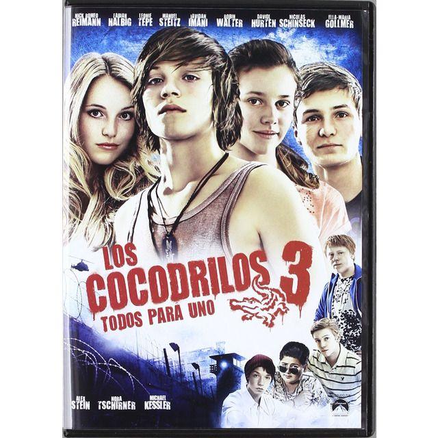The Crocodiles 2009 Full Movies Online Free Movies Online Crocodiles