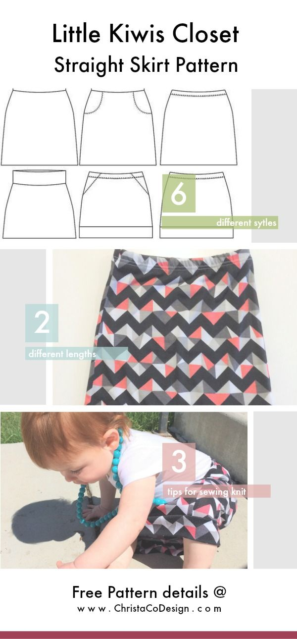 731 best patrones de costura images on Pinterest | Sewing patterns ...