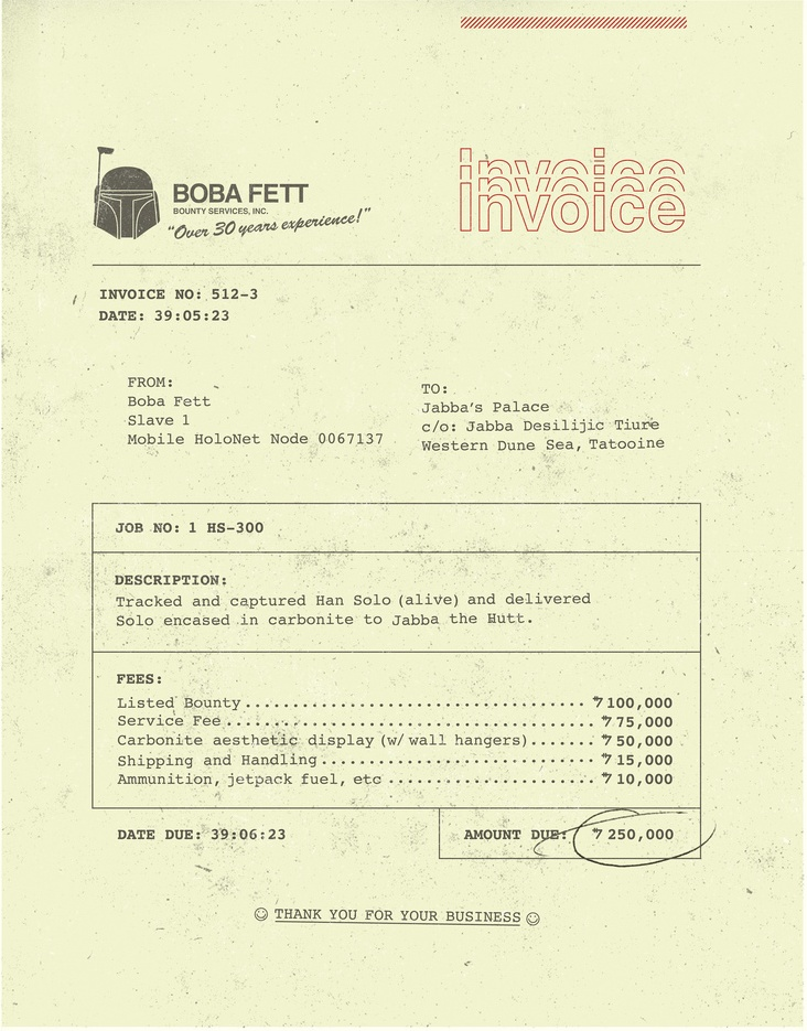 factoringfastcompany@gmail  (factoringfast) on Pinterest - what is invoice
