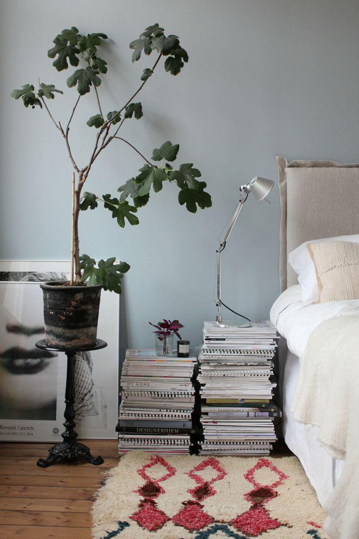 les 25 meilleures id es de la cat gorie descente de lit. Black Bedroom Furniture Sets. Home Design Ideas