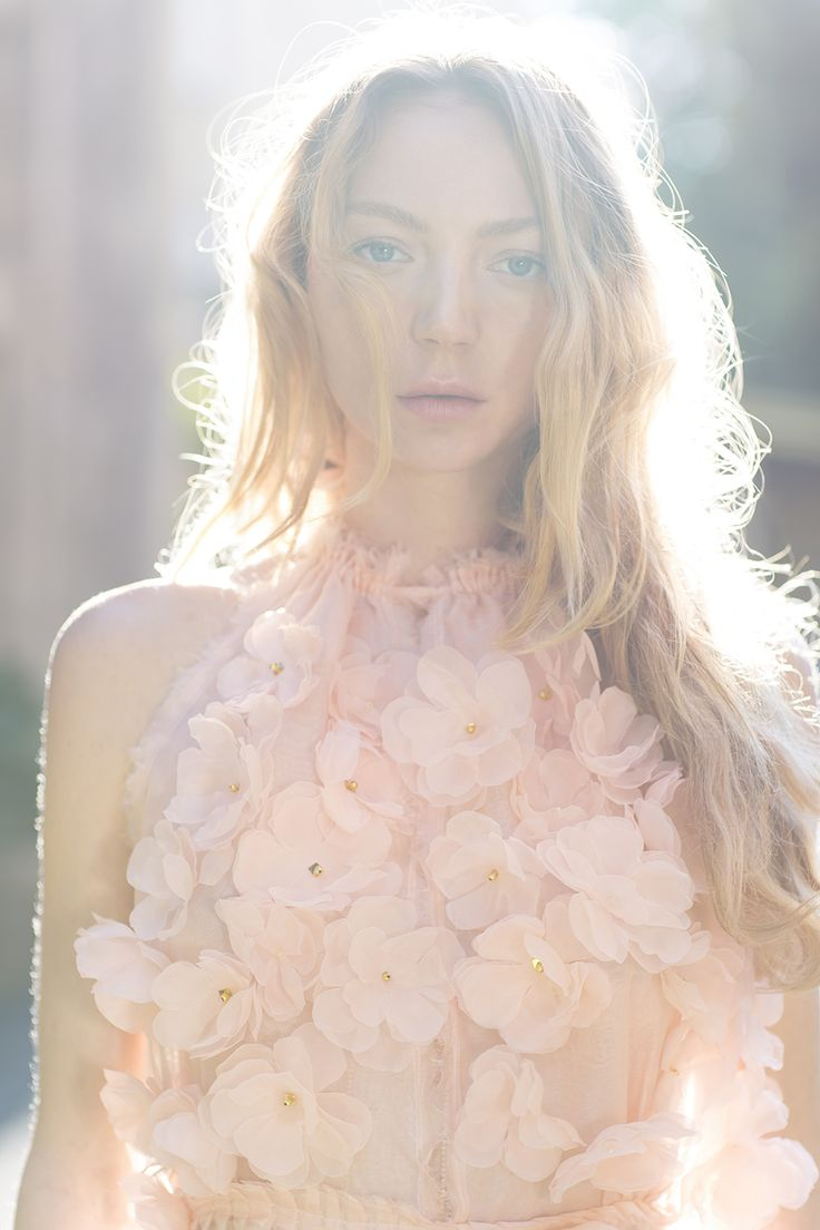 45 best nevenka SS15/16 the rose collection images on Pinterest ...