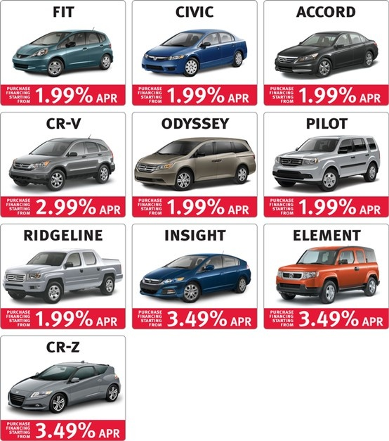 Finding rates as low as 1.99% is hard to find these days! But finding the #Honda of your dreams isn't that hard. Call us today & let us get you the Honda you want! #yyc #okotoks