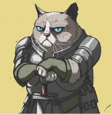 https://i.pinimg.com/736x/cd/32/b1/cd32b16092d41e43d09ff7ab32d5a2b4--no-grumpy-cat-know-your-meme.jpg