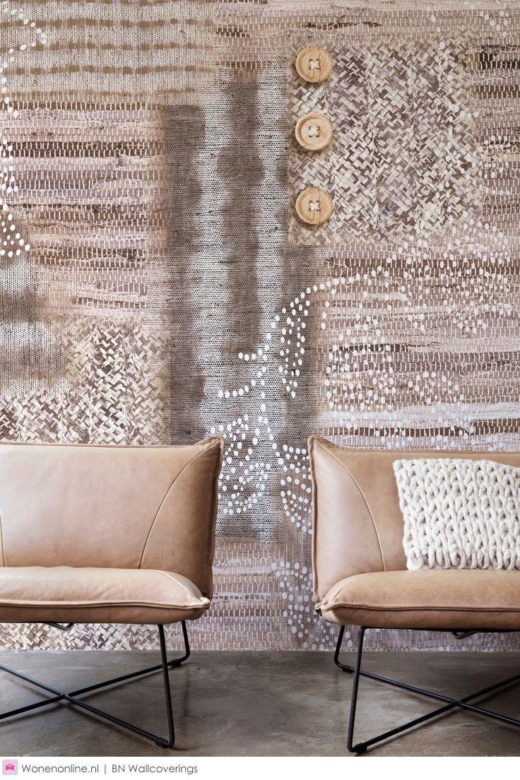 Meer dan 1000 ideeën over beige slaapkamer muren op pinterest ...